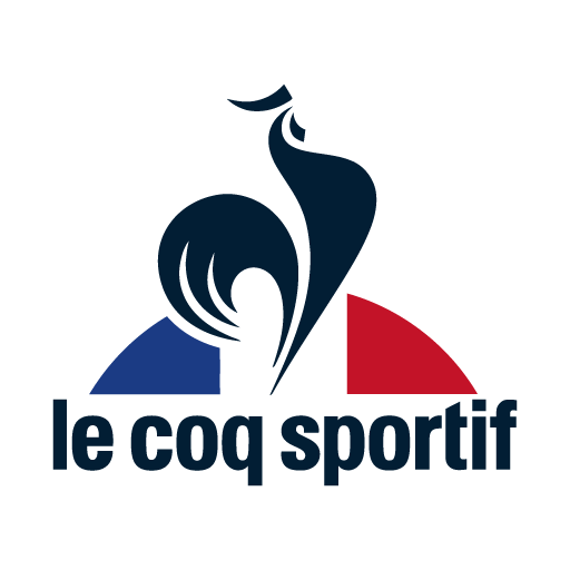 Download Le Coq Sportif vector logo (.EPS + .AI + .SVG) free.