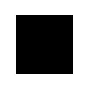 LE COQ SPORTIF LOGO VECTOR (AI EPS).