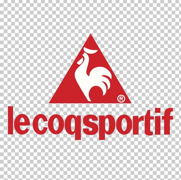 Logo Le Coq Sportif Brand Sports Graphics PNG, Clipart, Area.