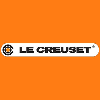 Amazon.co.uk: Le Creuset.