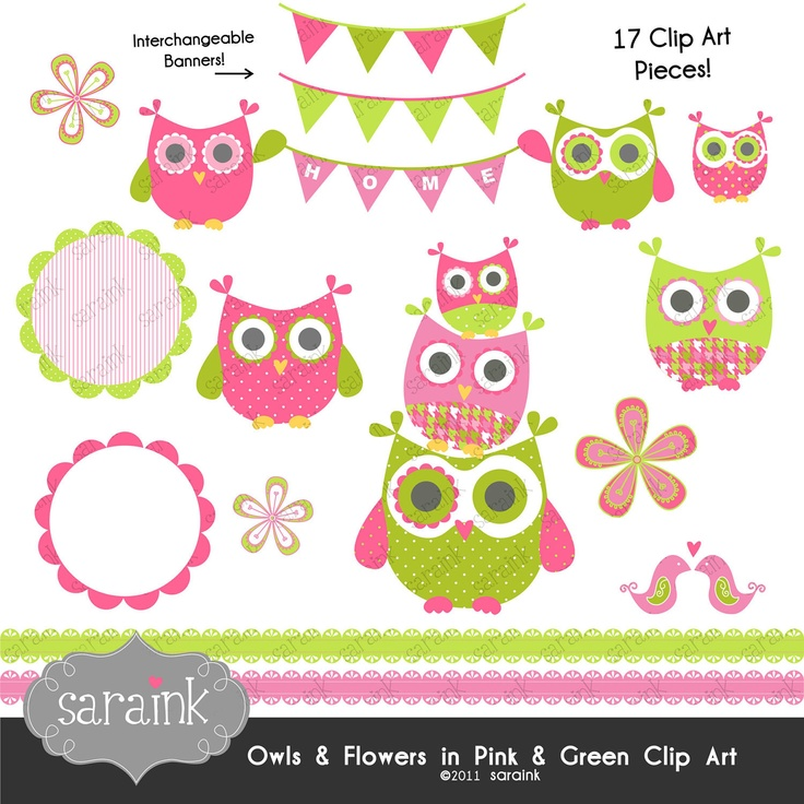 1000+ images about cards digi owls on Pinterest.