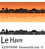 Le havre travel Clip Art and Illustration. 7 le havre travel.