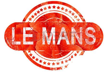 57 Le Mans Stock Vector Illustration And Royalty Free Le Mans Clipart.