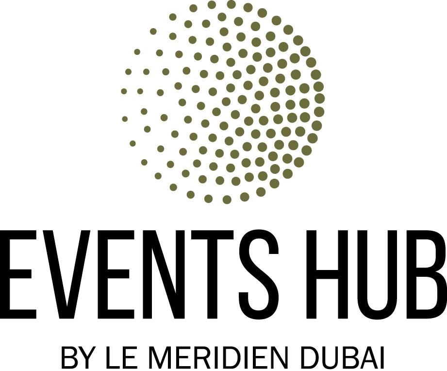 Le Meridien Dubai Hotel & Conference Centre.