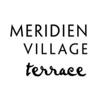 Le Meridien Village Terrace Dubai.