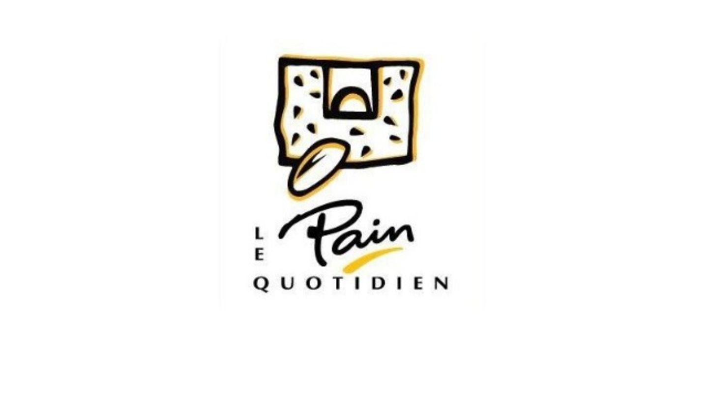 Le Pain Quotidien, (Coffee Shops) in Springs (Al Thanyah 4.