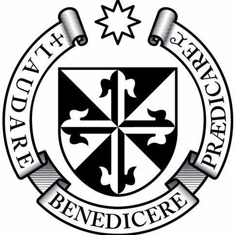Ordre Des Prêcheurs (@OrdreDominicain).