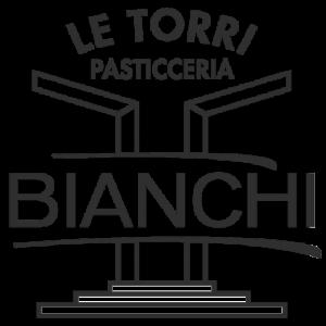 LE TORRI Pasticceria Bianchi.