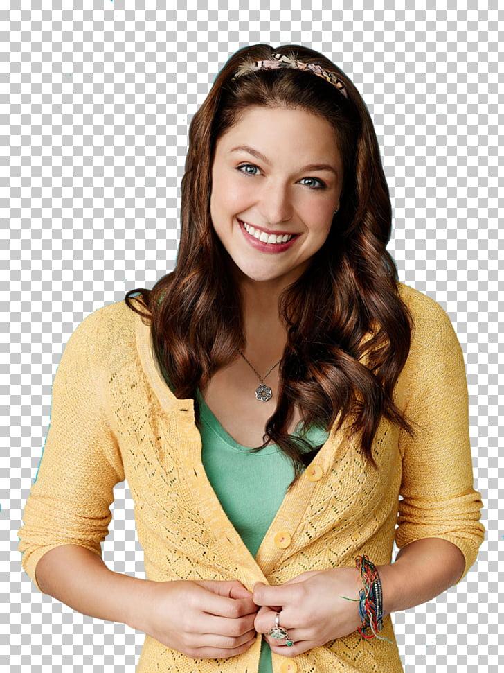 Melissa Benoist Glee Marley Rose Quinn Fabray Puck, Lea.