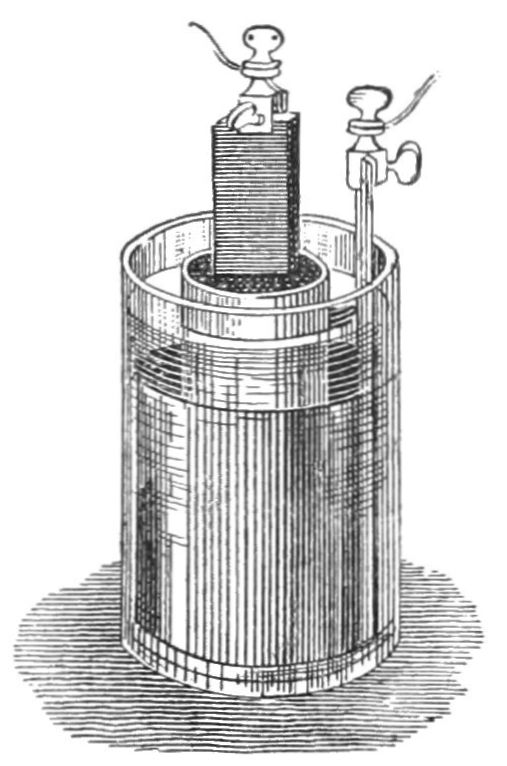 Popular Science Monthly/Volume 38/January 1891/The Storage of.