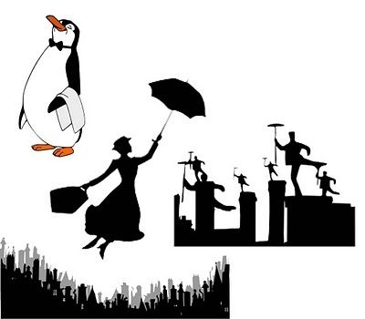 1000+ ideas about Mary Poppins Book Series on Pinterest.