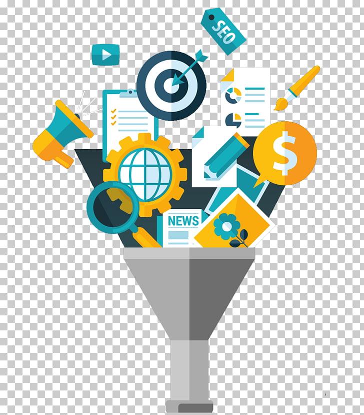 Digital marketing Sales Management Lead generation, sales.