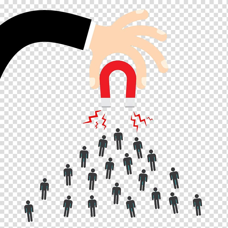 Online lead generation Digital marketing Business, Marketing.