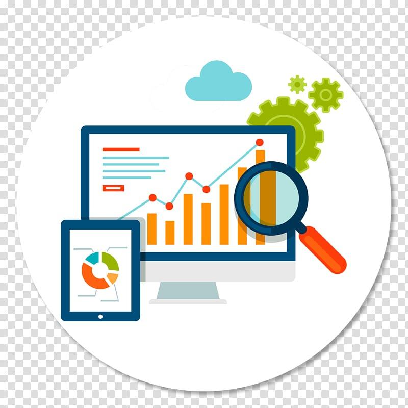 Digital marketing Lead generation Advertising Search engine.
