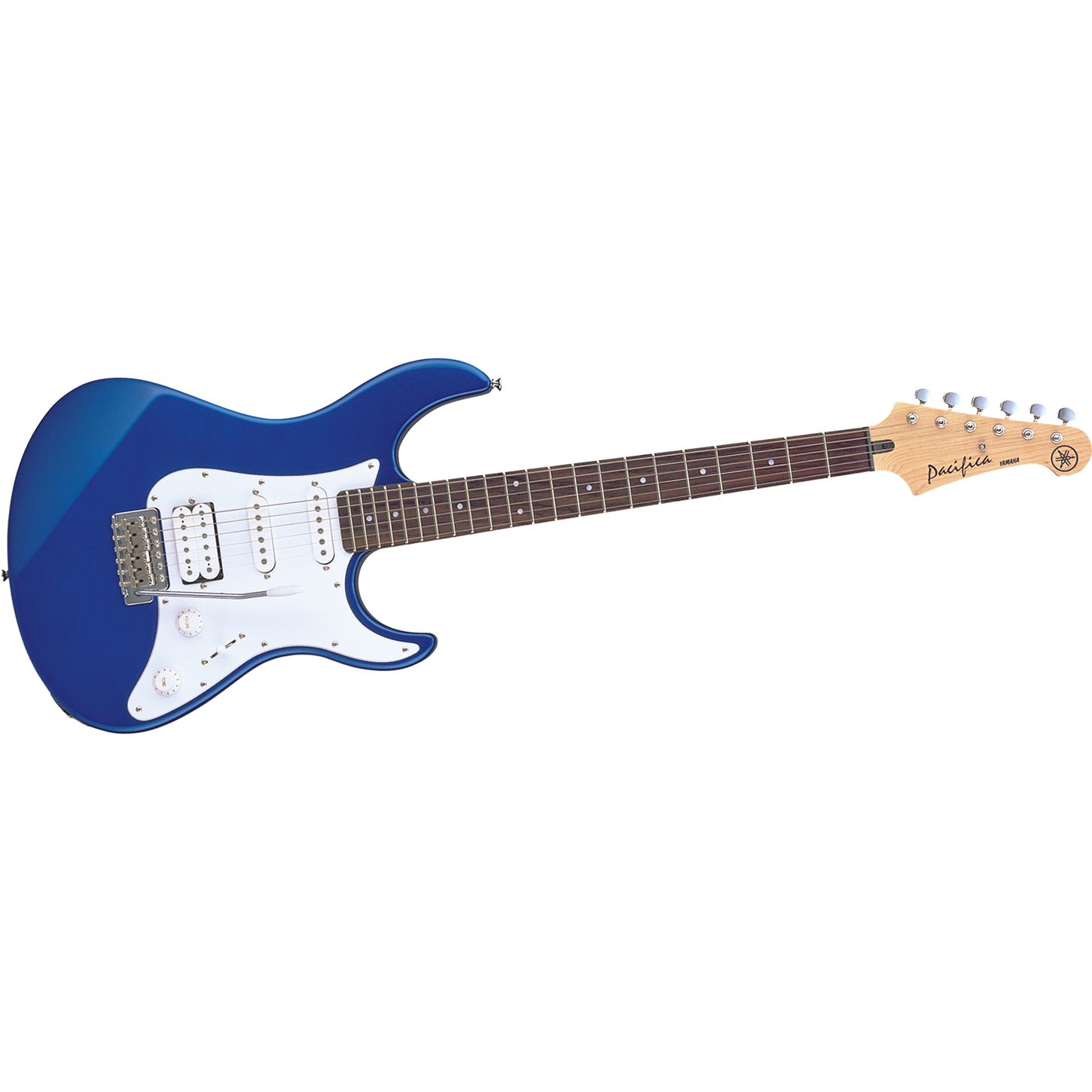 Picture Electric Guitar.