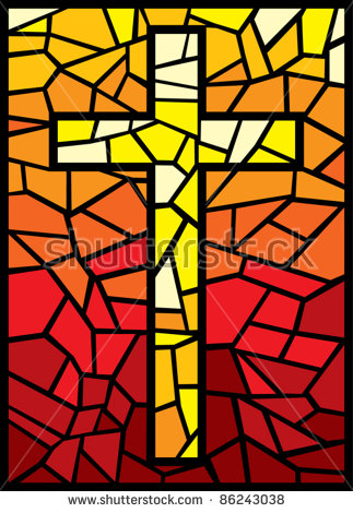 Stained glass window vector free vector download (2,736 Free.