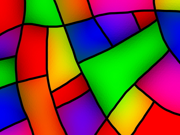 Similiar Clip Art Stained Glass Pattern Keywords.