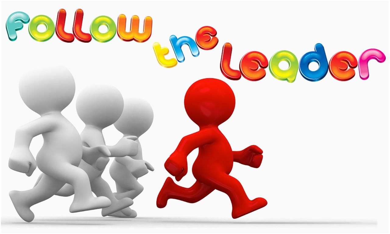 Leadership clipart, Leadership Transparent FREE for download.