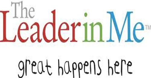 Leader in me clipart 1 » Clipart Station.