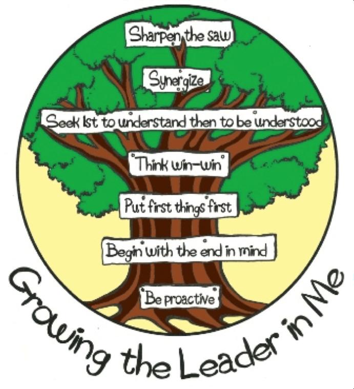 Leadership People clipart.