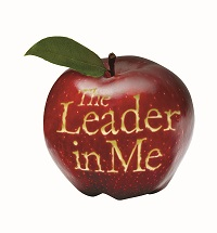 Leader in me clipart 5 » Clipart Station.