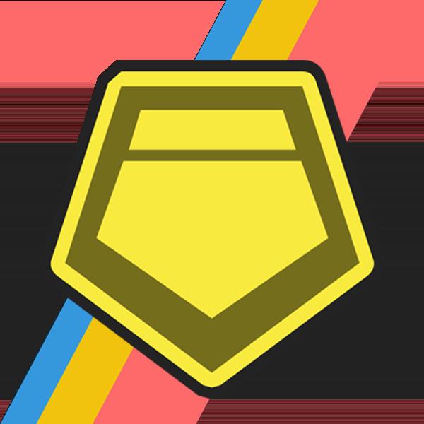 Medal clipart leaderboard, Medal leaderboard Transparent.