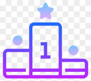 Leaderboard Icon Free Download.
