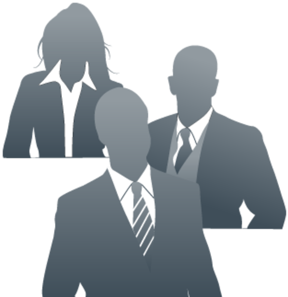 Leaders Clipart Clipground