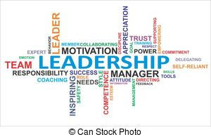 Leadership Illustrations and Clipart. 102,815 Leadership royalty.