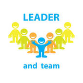 Leadership Clip Art Images.
