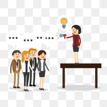 Leadership Png, Vector, PSD, and Clipart With Transparent.