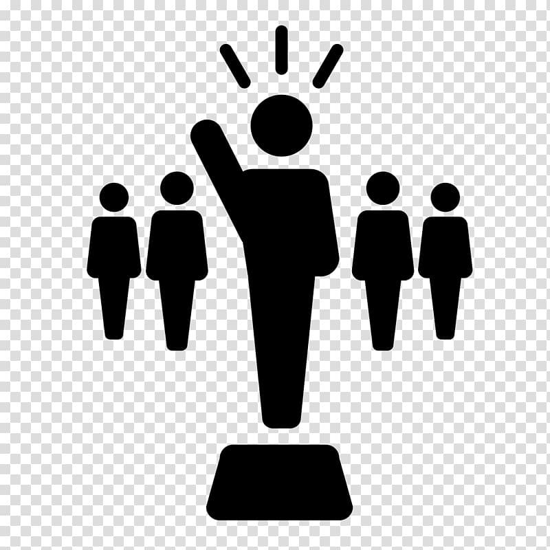 Leadership development Computer Icons Entrepreneurial.