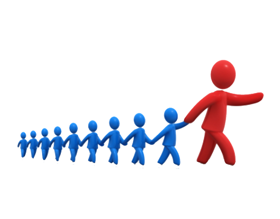 Leadership clipart leadership student, Leadership leadership.