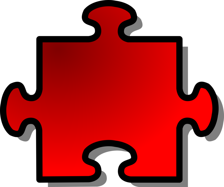 Line,Leadership,Symbols Of Leadership Vector Clipart.