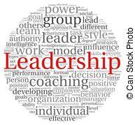 Leadership Illustrations and Clipart. 184,426 Leadership.
