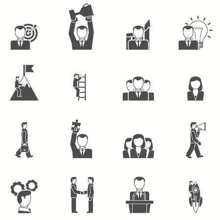203,948 Leadership Cliparts, Stock Vector And Royalty Free.