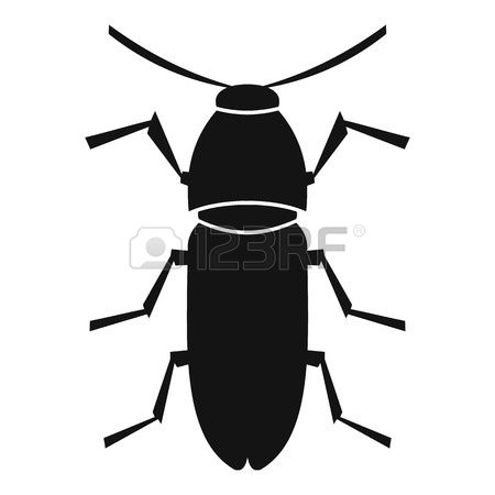 1,826 Leaf Beetle Stock Vector Illustration And Royalty Free Leaf.