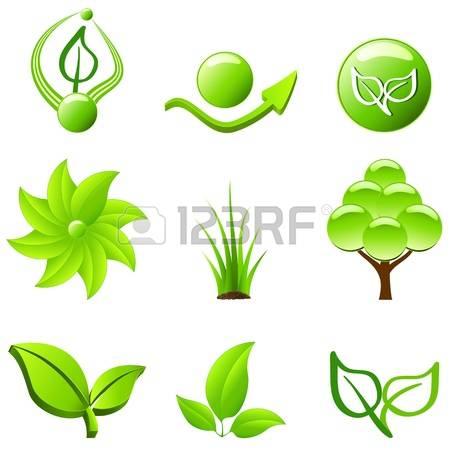 2,932 Leaf Blades Stock Vector Illustration And Royalty Free Leaf.