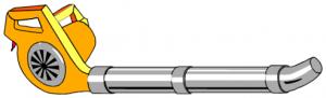 Leaf Blower Clip Art Download.