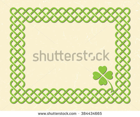 Traditional Braids Stock Photos, Images, & Pictures.
