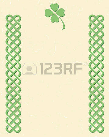Leaf Over Stock Vector Illustration And Royalty Free Leaf Over Clipart.