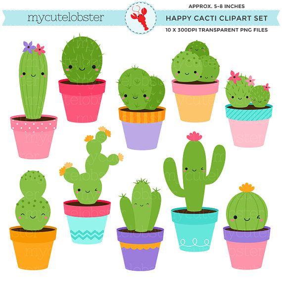 17 best ideas about Cactus Clipart on Pinterest.