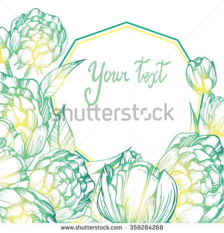 Capillary Pen Stock Vectors & Vector Clip Art.