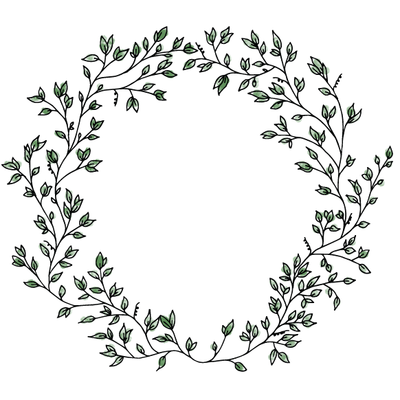 Leaf Circle Png, png collections at sccpre.cat.