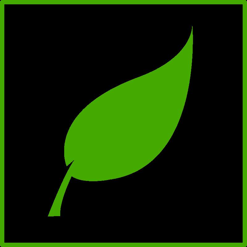 Leaves leaf clip art images free clipart images clipartix 4.
