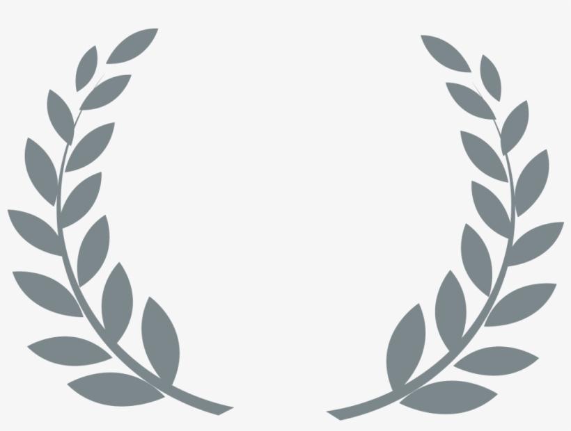 Transparent Leaf Greek.