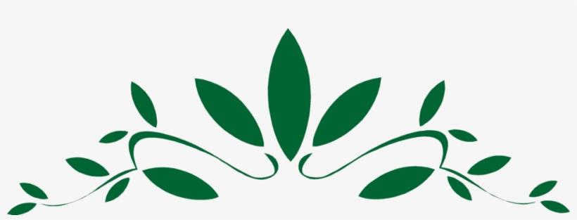 Green Leaf Design PNG & Download Transparent Green Leaf.