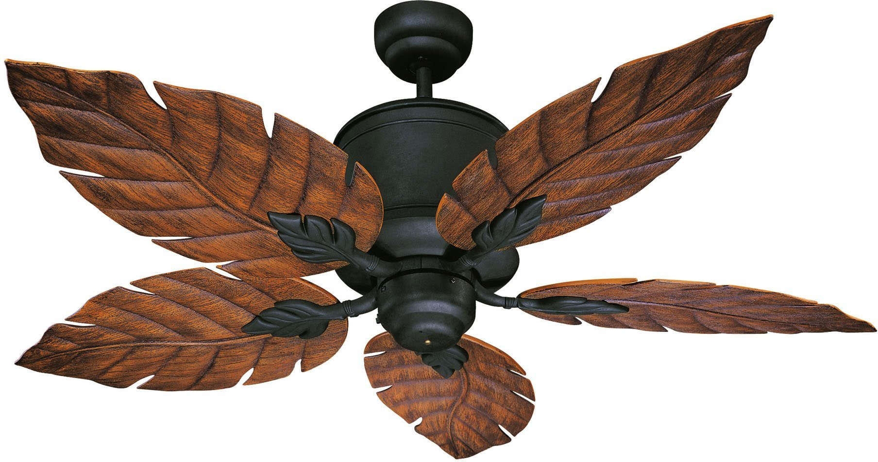 10 benefits of Leaf ceiling fan blades.
