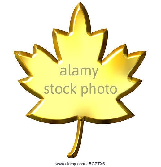 Gold Leaf Metal Stock Photos & Gold Leaf Metal Stock Images.