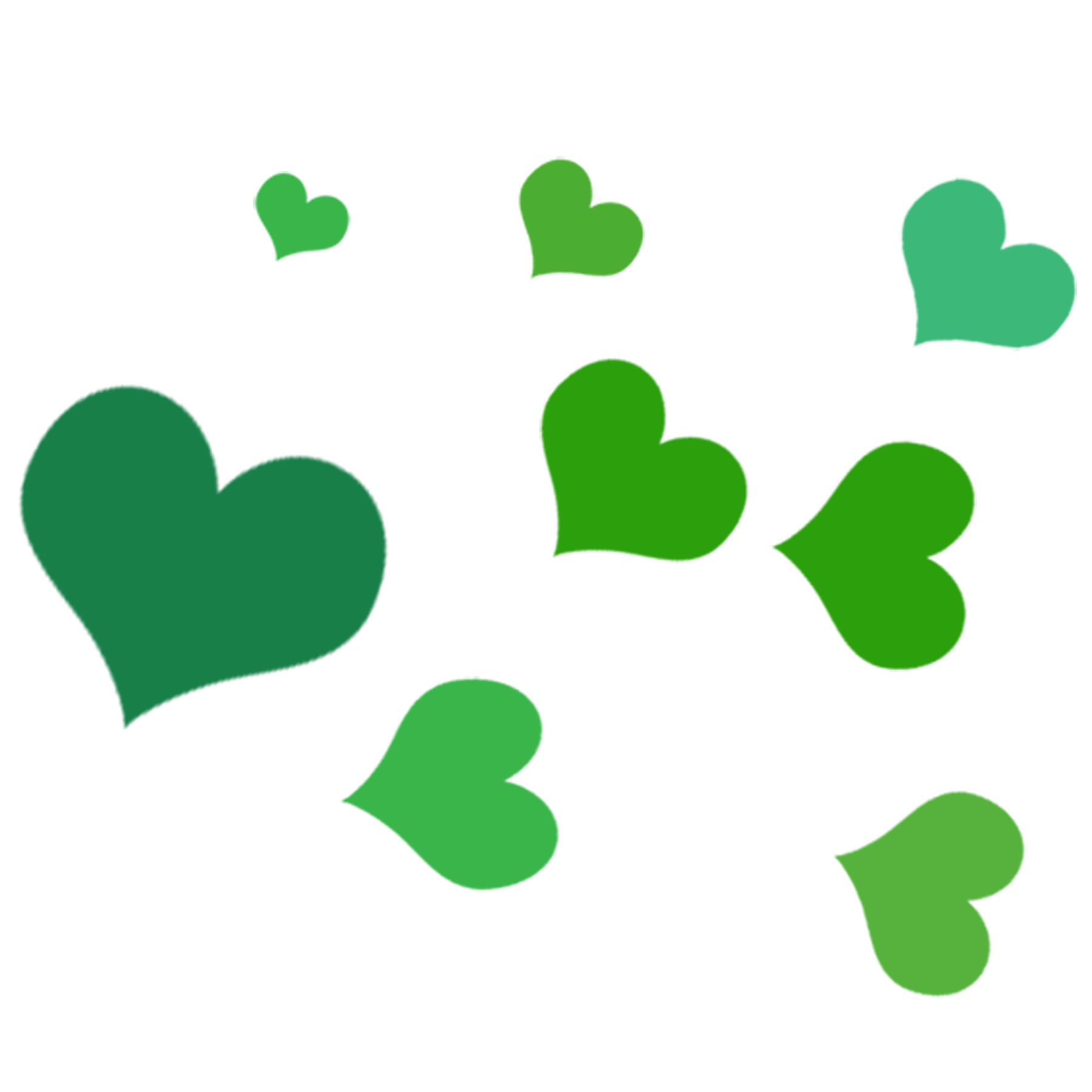 leaf heart clipart 10 free Cliparts   Download images on ...